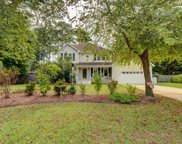 3305 Raynor Court, Wilmington image