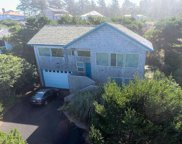 4468 Hidden Lake Loop Nw, Waldport image