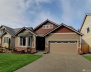 9638 6th Ave SE, Lacey image