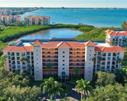 4750 Dolphin Cay Lane S Unit 209, St Petersburg image