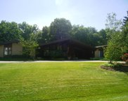11025 Embassy  Drive, Forest Park image