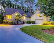 6 Governors Lane, Hilton Head Island image