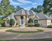 8801 Whistling Swan Road, Chesterfield image