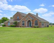 194 Krahl Road, Valley View image