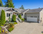 11 80th Dr NE, Lake Stevens image