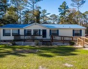 2923 Tropical Avenue Sw, Supply image