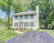 718 TYLER POINT ROAD, Deale image