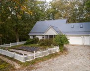 79  Old Maxwell Road, Hendersonville image