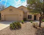 647 E Ranch Road, Gilbert image