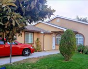 377 Ventana Ave, Greenfield image