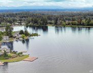 1501 Tacoma Point Dr E, Lake Tapps image
