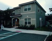8967 Cat Palm Road, Kissimmee image