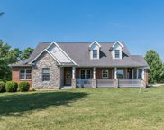 1019 Hill Top  Lane, Franklin Twp image