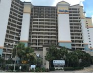 4800 S Ocean Blvd Unit 1112, North Myrtle Beach image