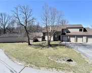 8315 Eagle Crest  Lane, Indianapolis image