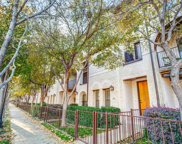 3835 Cole Avenue, Dallas image