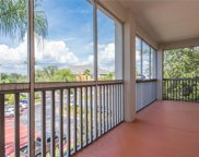 4207 S Dale Mabry Highway Unit 11310, Tampa image
