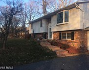5163 NORRISVILLE ROAD, White Hall image