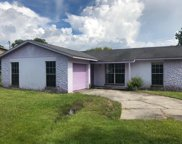216 13th Avenue, Ocoee image
