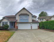 19023 114th Ct SE, Renton image
