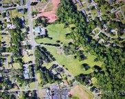 6400 Paw Creek  Road, Charlotte image