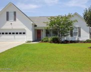 7300 Grizzly Bear Court, Wilmington image