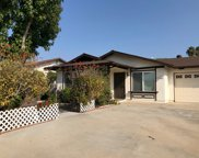 1718 Lemon Heights Dr., Oceanside image