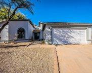 2720 W Kewanee, Tucson image