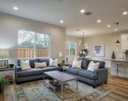 8740 Evergreen Ct, Gilroy image
