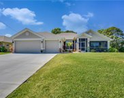 1510 NW 26th PL, Cape Coral image