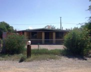5201 S Hampton Roads, Tucson image