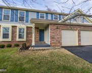 16302 BROMALL COURT, Chantilly image