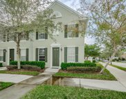 9528 Harpender Way, Tampa image