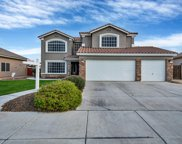 31765 E Red Rock Trail, Queen Creek image