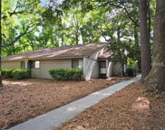 96 Mathews Drive Unit #426A, Hilton Head Island image