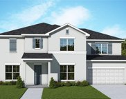 13168 Serene Valley Drive, Clermont image