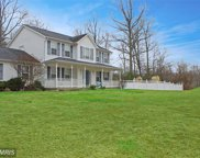 15901 SCOUTS HONOR PLACE, Hughesville image