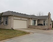 17937 PLEASANT VALLEY DR, Macomb Twp image