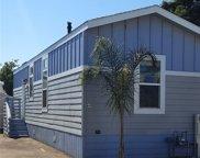 145     South Street   a40, San Luis Obispo image