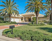 171 Island Estates Pkwy, Palm Coast image