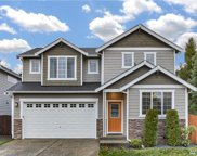 17923 27th Ave SE, Bothell image