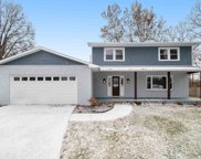 5319 Kingsmill Court, South Bend image