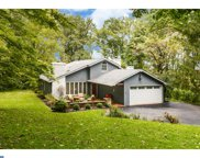 6095 Stoney Hill Road, New Hope image
