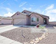 5705 W Cortaro Crossing, Tucson image