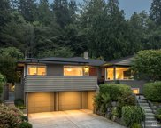 3308 56th Ave SW, Seattle image