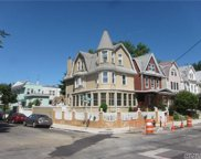 88-34 89th St, Woodhaven image