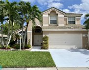1115 NW 132nd Ave, Pembroke Pines image