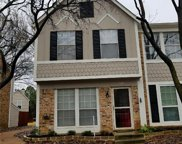 140 Winchester, Euless image