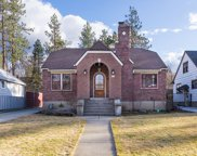 427 W 26th, Spokane image