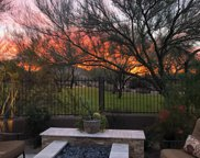 9191 E Hoverland Road, Scottsdale image